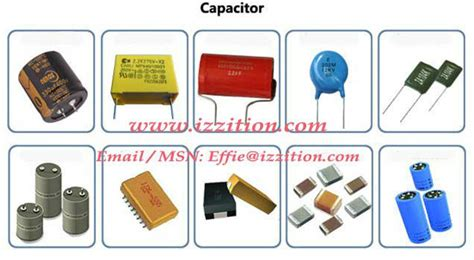 ceramic capacitors types smd multilayer ceramic capacitor mlcc grm219r72a471ka01d cap cer 470pf 100v 10 x7r 0805 buy