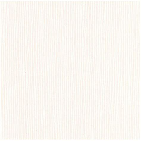 Superfresco Reva Wallpaper   White