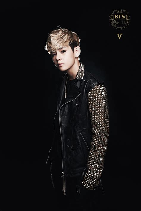More From 7 by V Taehyung Bangtan Boys Asiachan Kpop Image Board