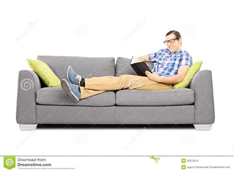 Reading Sofa by Reading Sofas Crowdbuild For