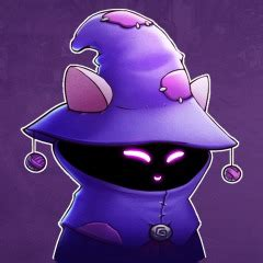 cat quest mage avatar  ps official playstationstore