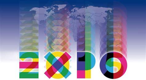 expo prenotazione ingresso pacchetto biglietto per expo 2015 da