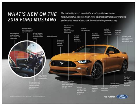 new colors for 2017 ad wfo radio motorsports podcast 2017 new look ford mustang