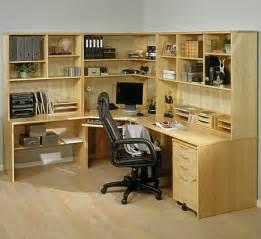Home Office Desk Organization Office Organizer