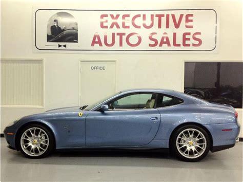 ferrari 2005 texas mitula cars ferrari california blue automatic mitula cars