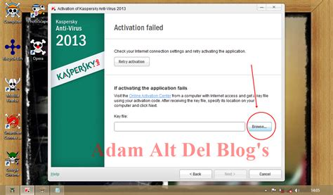 kaspersky antivirus 2013 full version with key download kaspersky 2013 full version install on a laptop