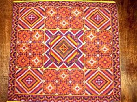 24 best traditional filipino pattern design images on 1000 images about traditional filipino pattern design