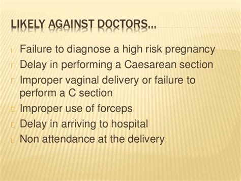 high risk pregnancy c section regulatory bodies and legal aspects in nursing