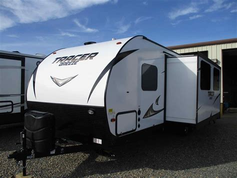 boat sales and service near me travel trailers for sale near me bierwerx