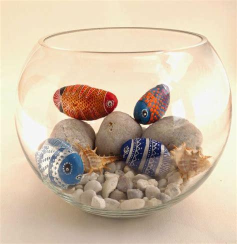 imagenes de uñas decoradas y pintadas 191 qu 233 se puede hacer con una piedra 161 p 237 ntalas y descubre