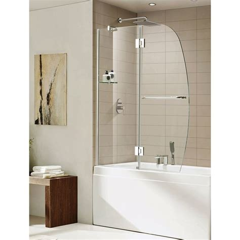 bath size shower enclosures 17 best ideas about frameless shower doors on