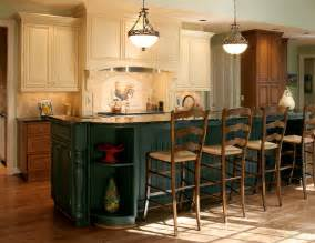 Country kitchen amp bath rustic kitchen portland by