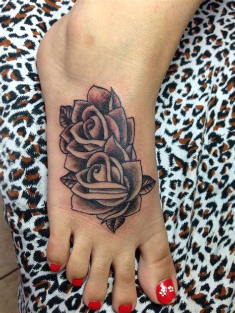 star tattoo kuta 119 best images about tyas tattoo on pinterest