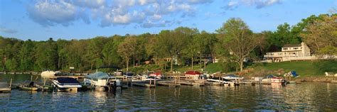 poconos boat rentals 4 of the best activities for your poconos family vacation