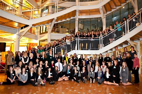 Uo Mba Portland by In Business Uo Business Blogs