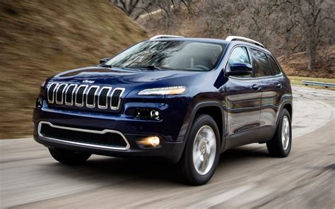 2014 Jeep Grand Limited Standard Features 2014 Jeep Uses Eco Friendly Soy Based Foam