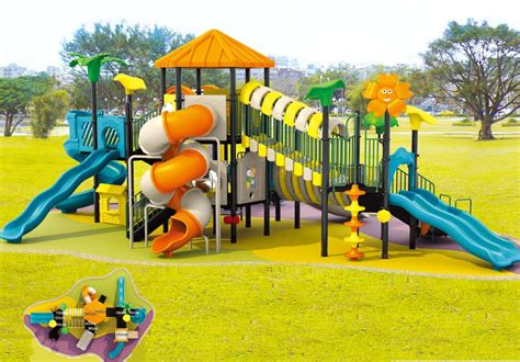 backyard playground equipment sell playground factory provides cheap outdoor playground equipment a 00901