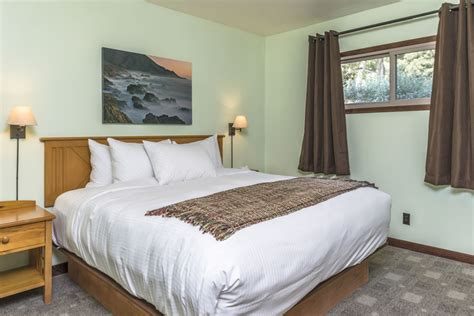 big sur bed and breakfast big sur bed and breakfast big sur coast lodging big sur