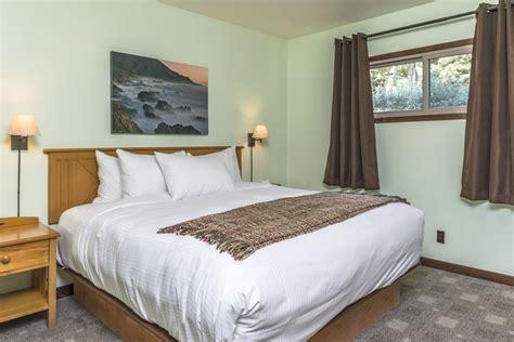 big sur bed and breakfast big sur coast lodging big sur river inn restaurant