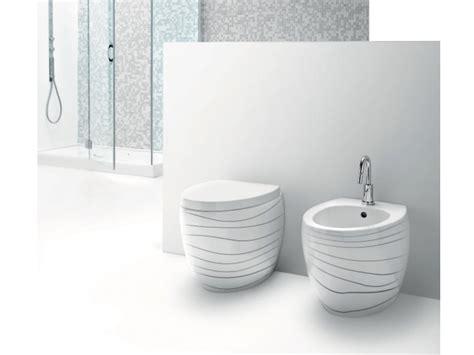 t arredo arredo bagno completo in ceramica oval a e t italia