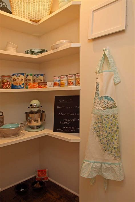 pantry ideas for small spaces pantry designs for small kitchens 5 ideas for all