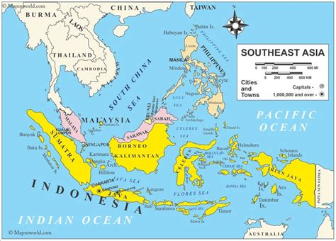 south asia map my top 5 favorite places in asia east asia map asia map