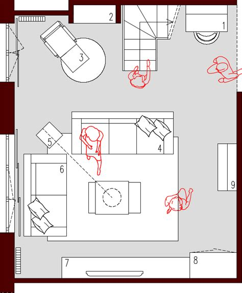 arredare monolocale 25 mq progetto 25 mq architettura a domicilio 174