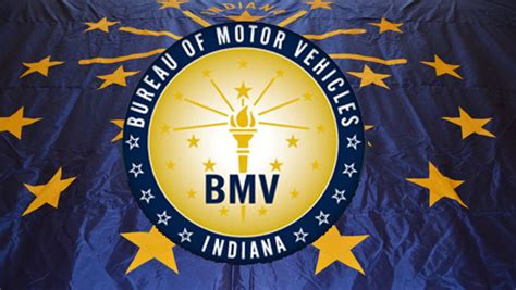 indiana motor vehicles eaglecountryonline time running out for lower drivers