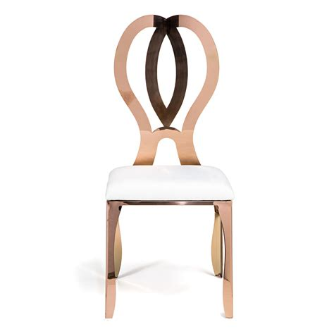 Gold Chair by Valentina Gold Chair On Rent For Special Events