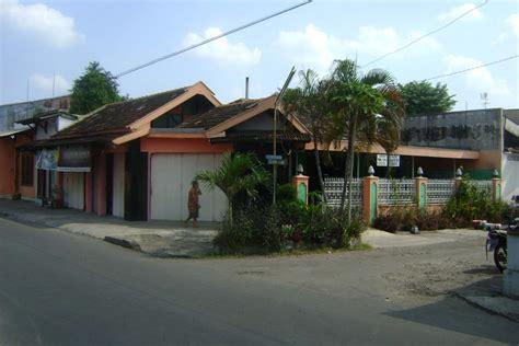 Rumah Bangunan Kos Kosan 10 Kamar rumah dijual dijual rumah murah plus kos kosan 10 kamar