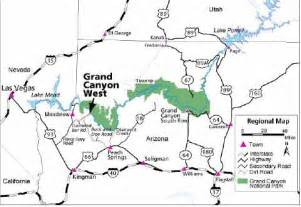 us map grand location awesome places around the world grand national