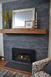 grey fireplace it or list it finlay family if we decide to redo