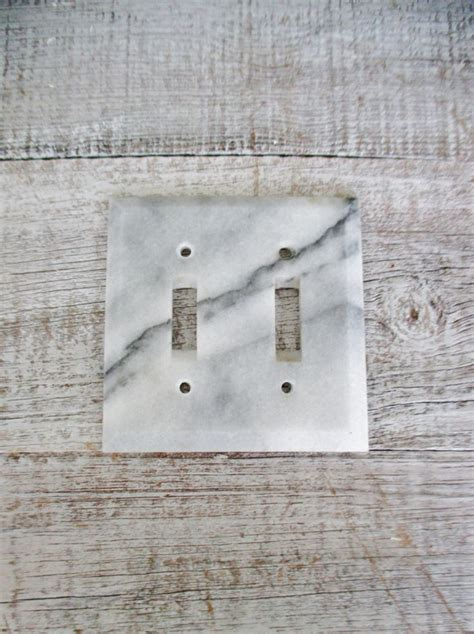 marble light switch covers best 25 light switches ideas on pinterest bathroom