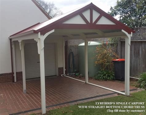 100 carports pergolas melbourne carport builder rv