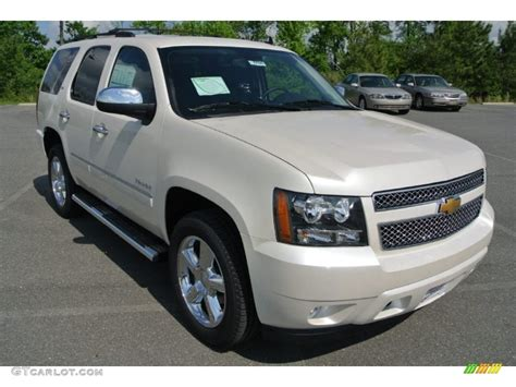 2013 chevrolet tahoe colors of touch up paint autos post