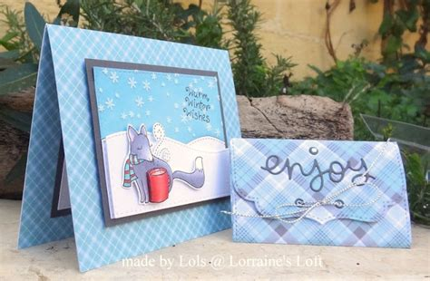 Simon Says St Gift Card - lorraine s loft simon says anything goes on the wednesday challenge