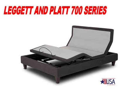leggett and platt 700 series adjustable bed read before purchasing