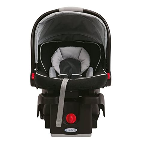 century by graco swing graco swing car seat graco snugride click connect 35