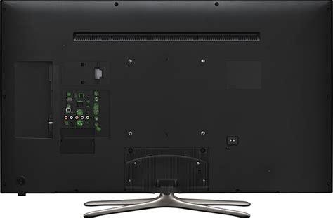 Tv Led Samsung Electronic City samsung ua 46f5500 46 quot multi system smart ultra thin led tv 110 220 240 volts pal ntsc