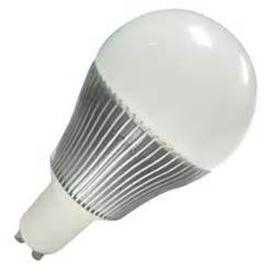 About Led Light Bulbs Agico Wholesale Of Led Light Bulbs