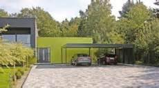 Kfz Versicherung G Nstiger Mit Garage by Garage Carport Hurra Wir Bauen