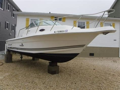 used walkaround boats for sale used wellcraft walkaround boats for sale page 3 of 4
