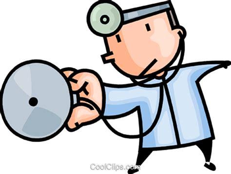 clipart medico m 233 dico o estetosc 243 pio livre de direitos vetores clip