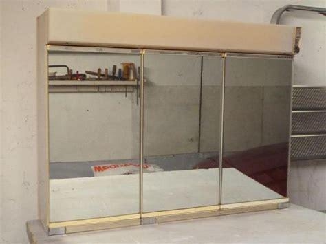 spiegelschrank alibert allibert spiegelschrank in berlin bad einrichtung und