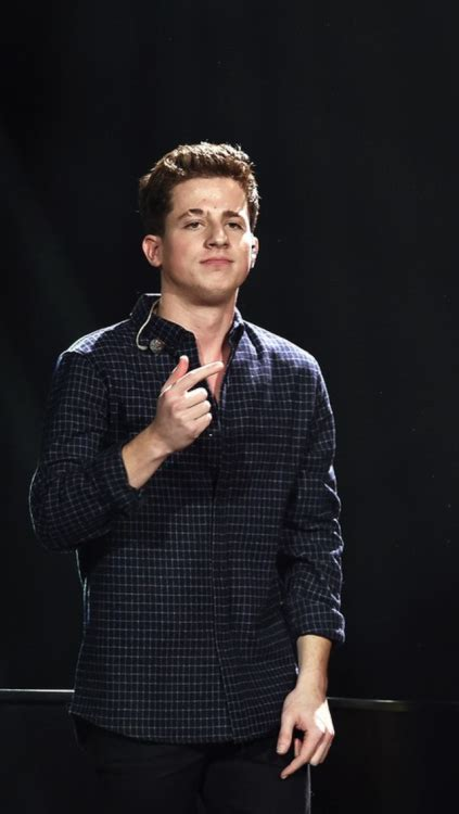 charlie puth wallpaper charlie puth wallpapers tumblr