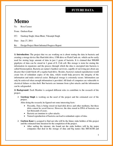 Sle Technical Report Template