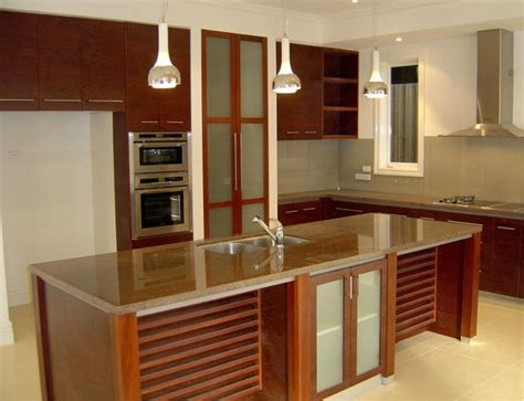 kitchen cabinet makers 17 best ideas about cabinet makers on kitchen