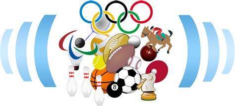sports logo design png file wikinews sports png wikimedia commons