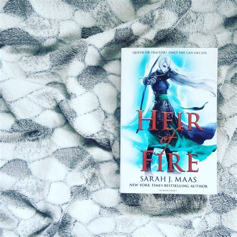 heir of fire 3 1408839121 the queen s book talk 2 heir of fire throne of glass 3 by sarah j maas the queen reads
