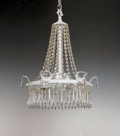 Country Chic Chandelier 85 Best Images About Custom Chandeliers Ls On
